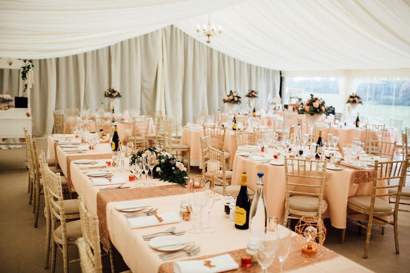 katrina-lewis-sywell-grange-wedding-venue-0567