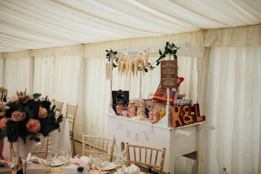katrina-lewis-sywell-grange-wedding-venue-0590