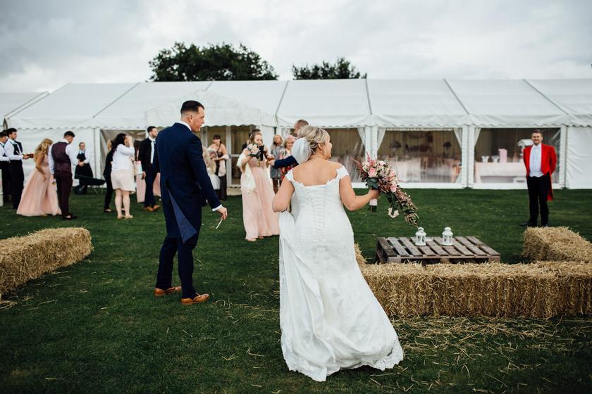 katrina-lewis-sywell-grange-wedding-venue-0600