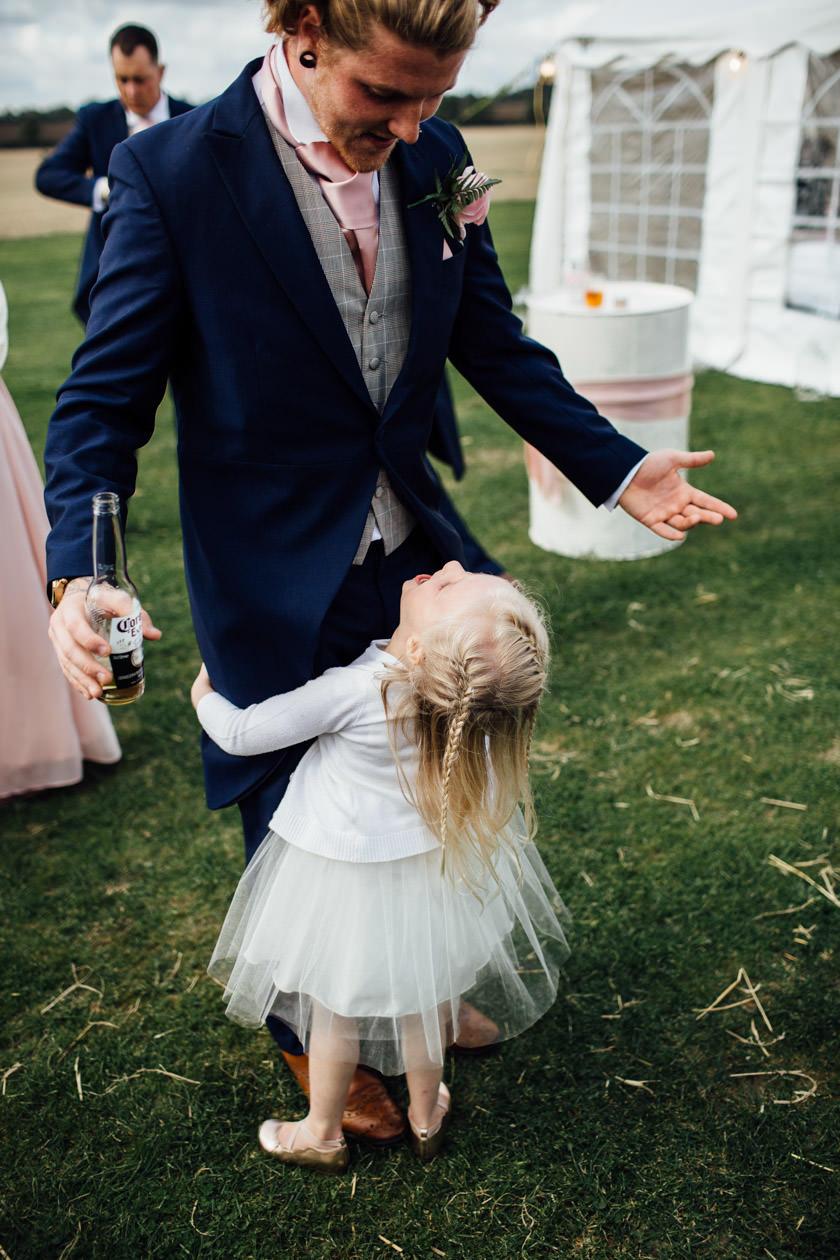 katrina-lewis-sywell-grange-wedding-venue-0625