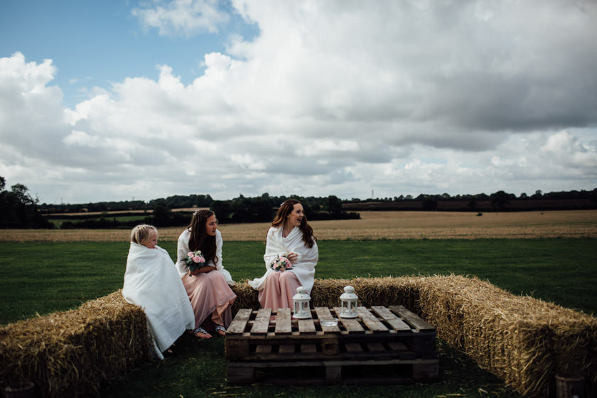 katrina-lewis-sywell-grange-wedding-venue-0634