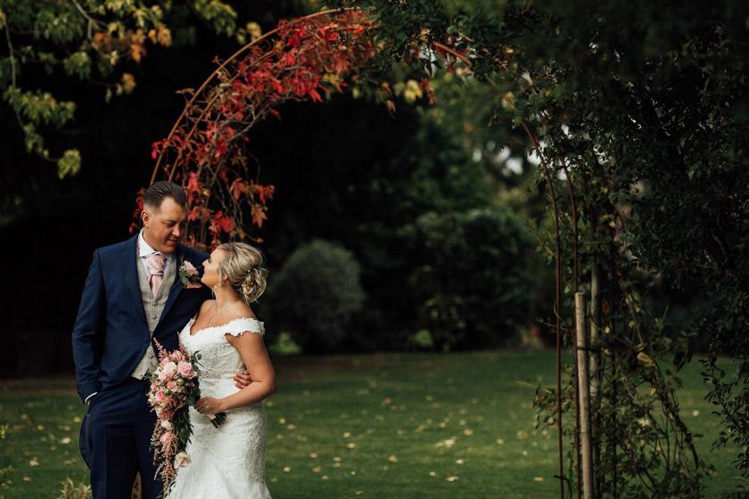 katrina-lewis-sywell-grange-wedding-venue-0653
