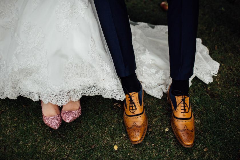 katrina-lewis-sywell-grange-wedding-venue-0675