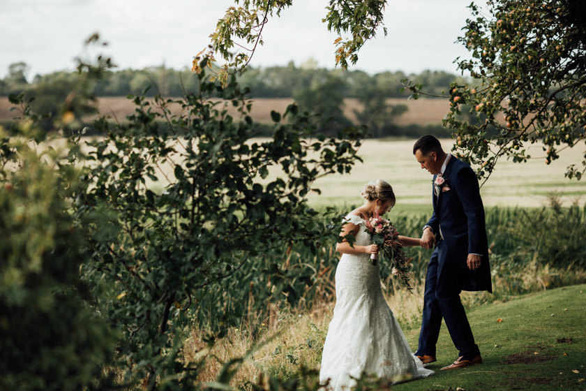 katrina-lewis-sywell-grange-wedding-venue-0677