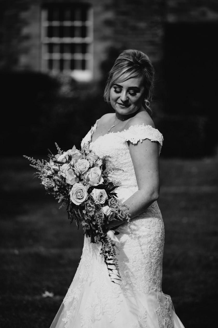 katrina-lewis-sywell-grange-wedding-venue-0687