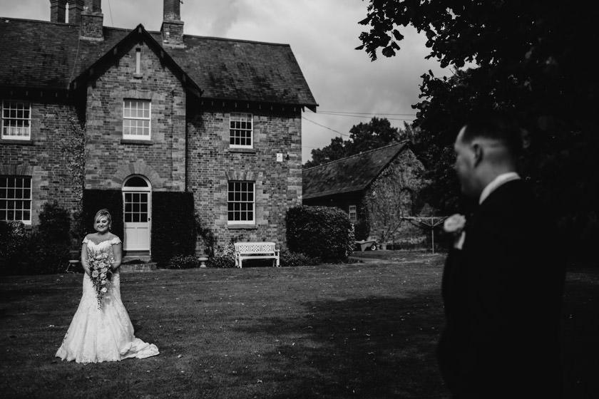 katrina-lewis-sywell-grange-wedding-venue-0691