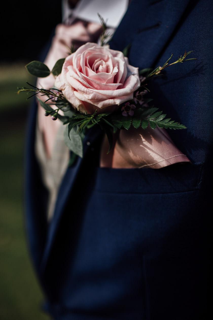 katrina-lewis-sywell-grange-wedding-venue-0698