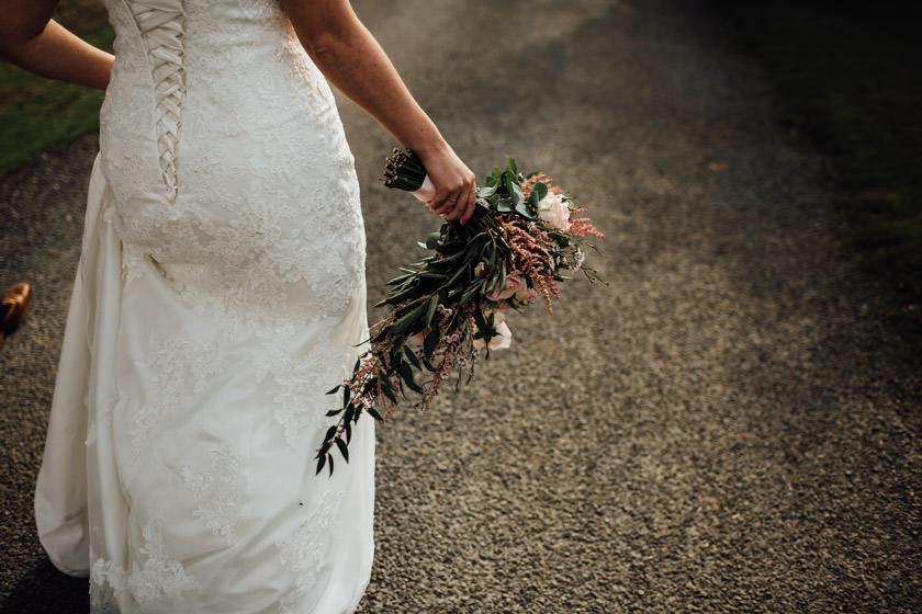 katrina-lewis-sywell-grange-wedding-venue-0705