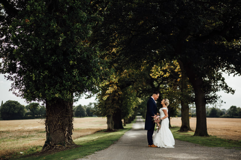 katrina-lewis-sywell-grange-wedding-venue-0709