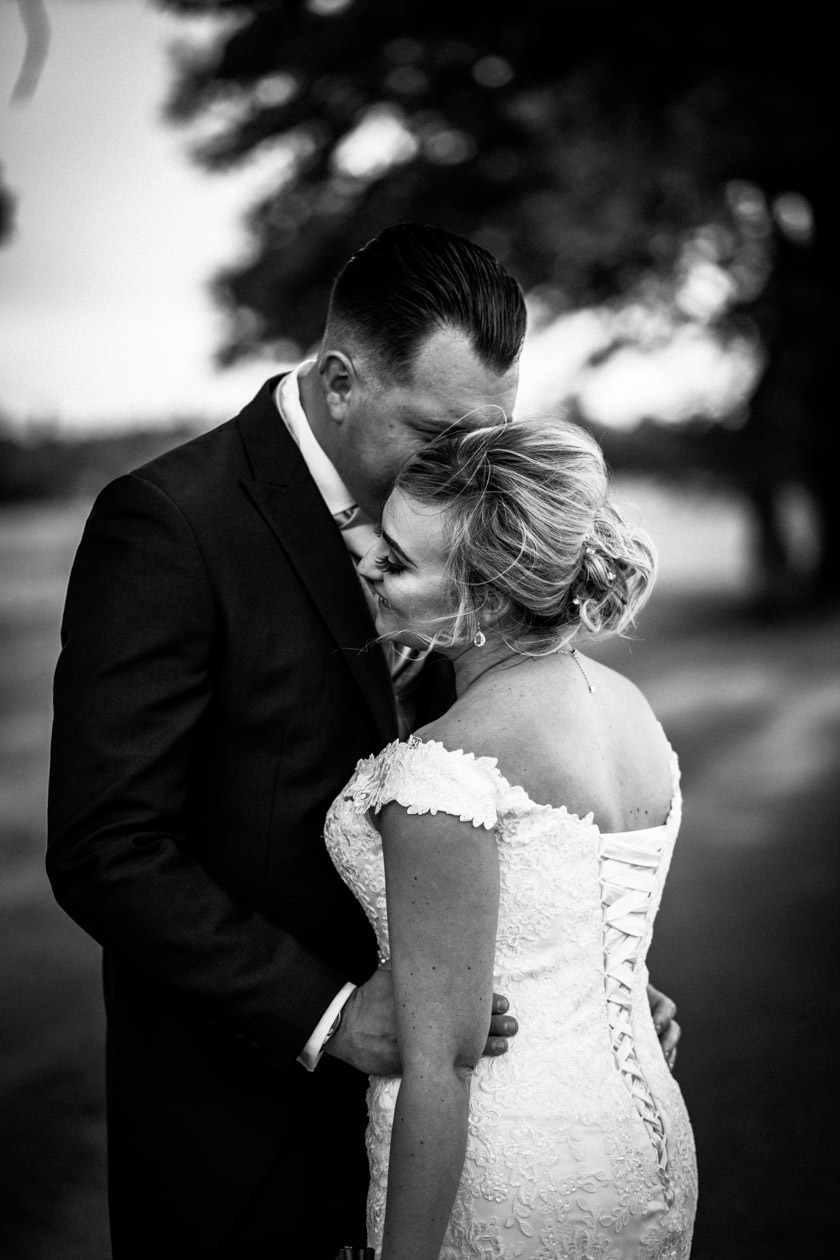 katrina-lewis-sywell-grange-wedding-venue-0717
