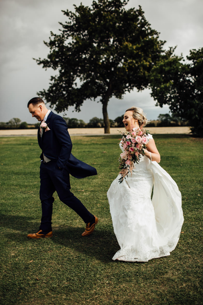 katrina-lewis-sywell-grange-wedding-venue-0721