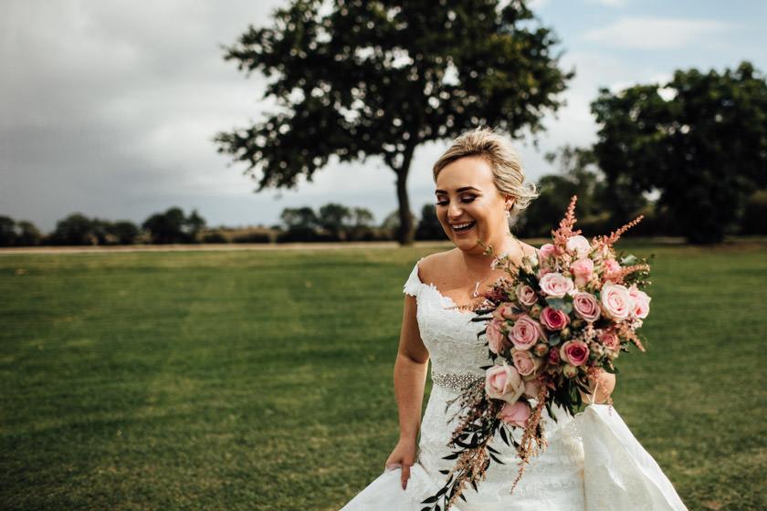 katrina-lewis-sywell-grange-wedding-venue-0722