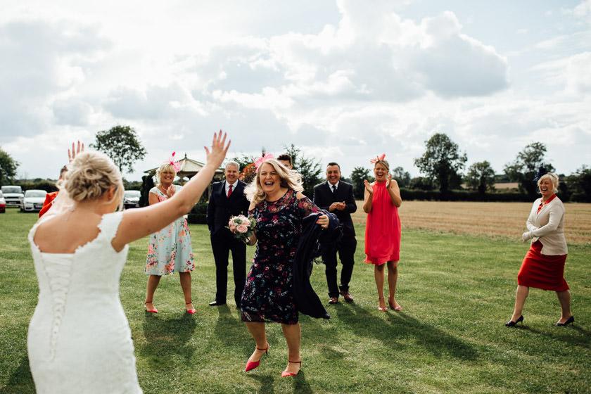 katrina-lewis-sywell-grange-wedding-venue-0753