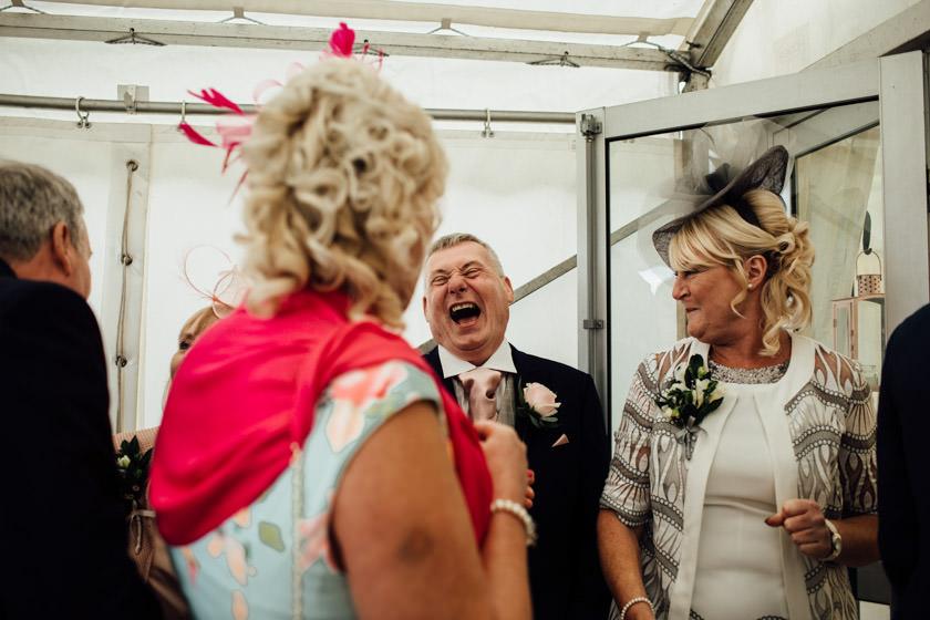 katrina-lewis-sywell-grange-wedding-venue-0787