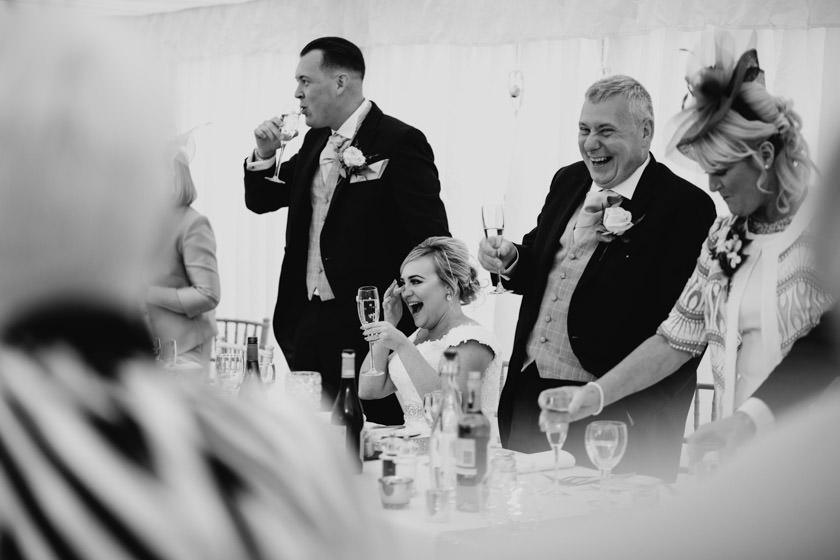 katrina-lewis-sywell-grange-wedding-venue-0922