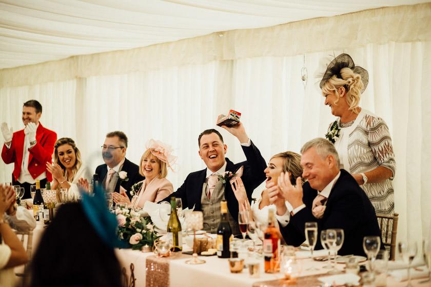 katrina-lewis-sywell-grange-wedding-venue-0978