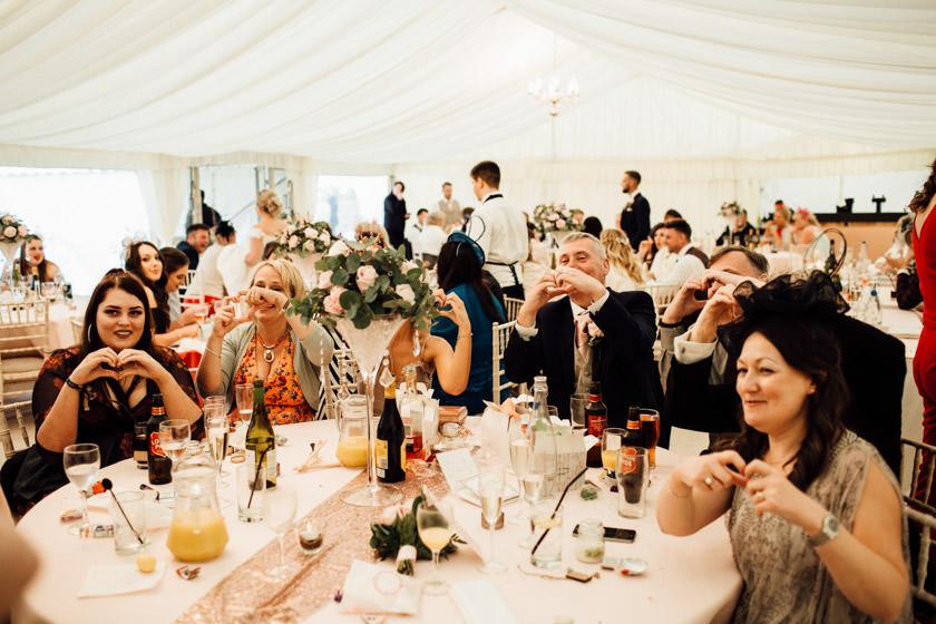 katrina-lewis-sywell-grange-wedding-venue-0988