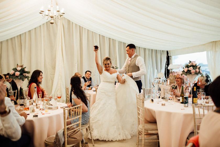 katrina-lewis-sywell-grange-wedding-venue-1000