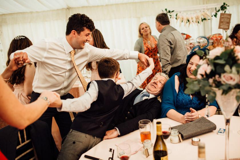 katrina-lewis-sywell-grange-wedding-venue-1061