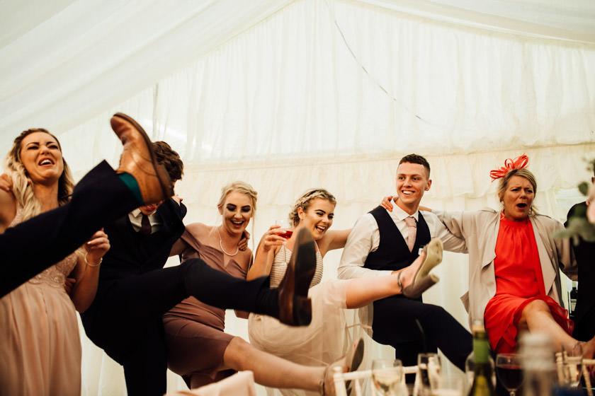 katrina-lewis-sywell-grange-wedding-venue-1084