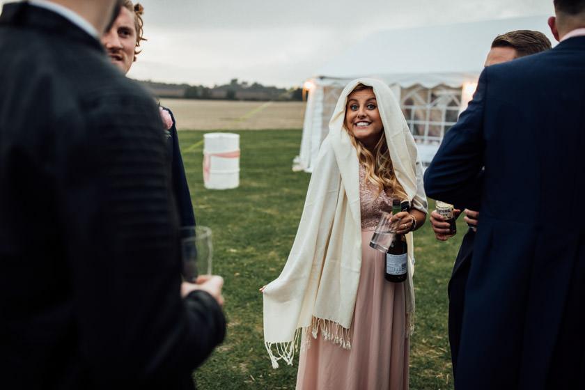 katrina-lewis-sywell-grange-wedding-venue-1158