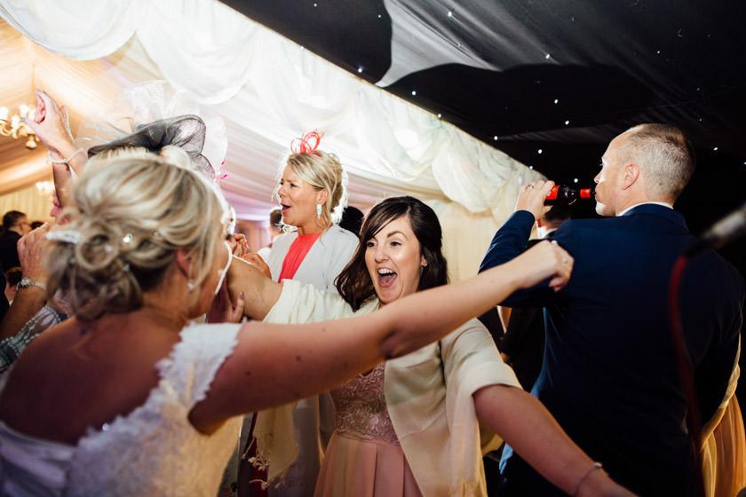 katrina-lewis-sywell-grange-wedding-venue-1215