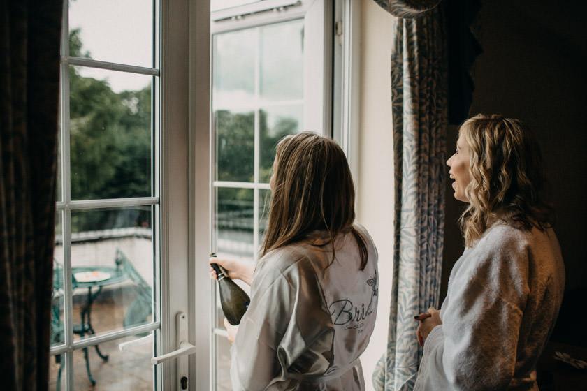 laura-melissa-moorhill-house-hotel-070