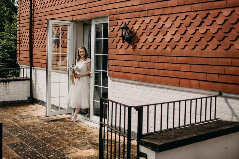 laura-melissa-moorhill-house-hotel-160