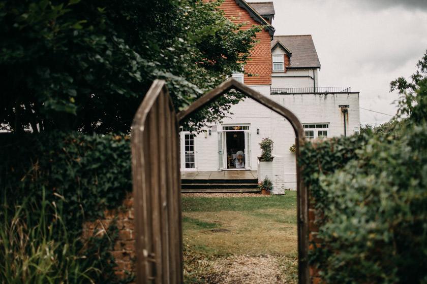 laura-melissa-moorhill-house-hotel-553