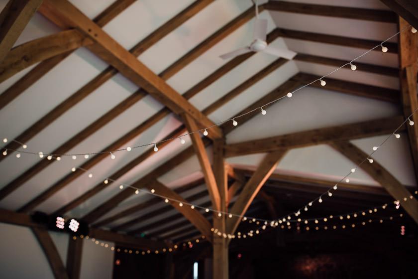 kathryn-steven-dodford-manor-139