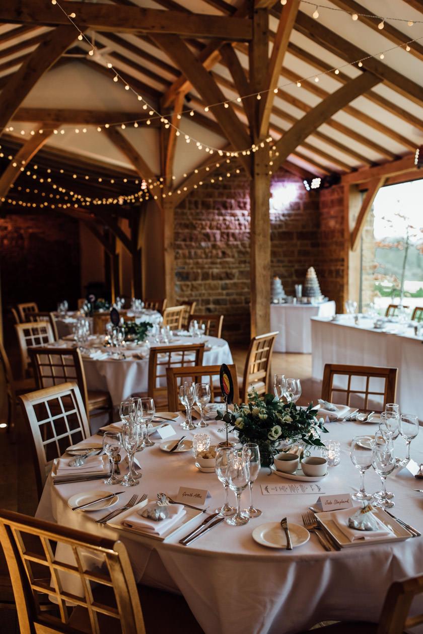 kathryn-steven-dodford-manor-407