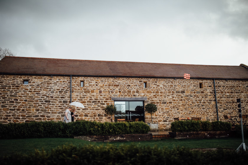 kathryn-steven-dodford-manor-481