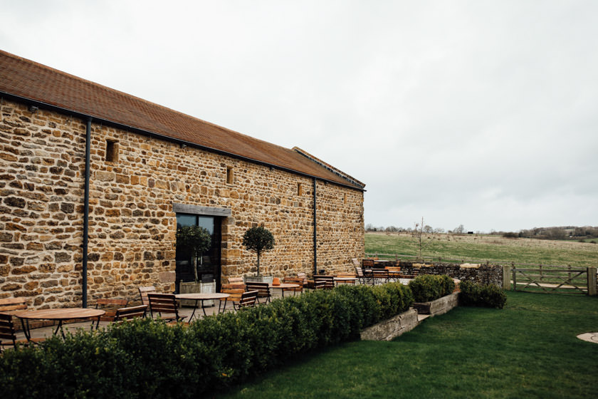 kathryn-steven-dodford-manor-5