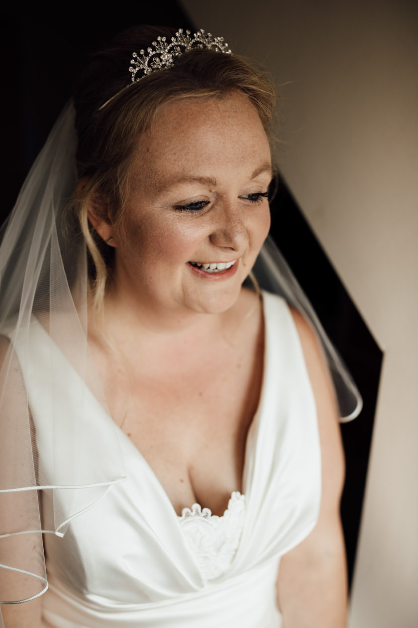 kirsty-michael-pytchley-tipi-wedding-128
