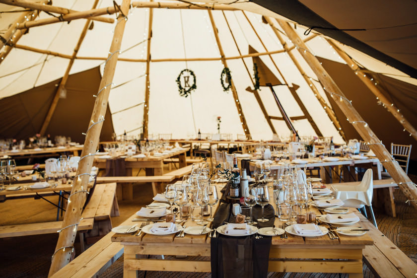 kirsty-michael-pytchley-tipi-wedding-332