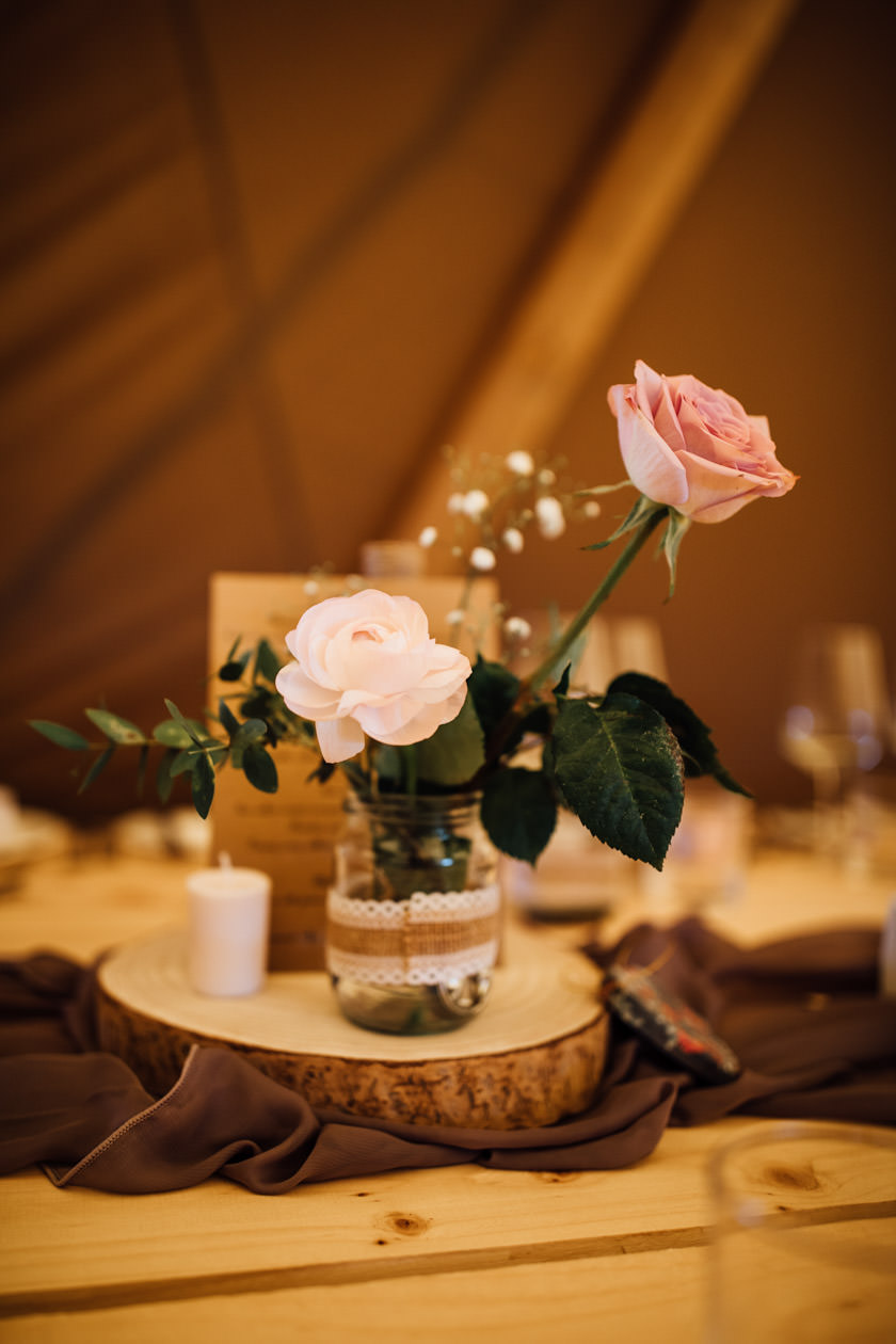 kirsty-michael-pytchley-tipi-wedding-359