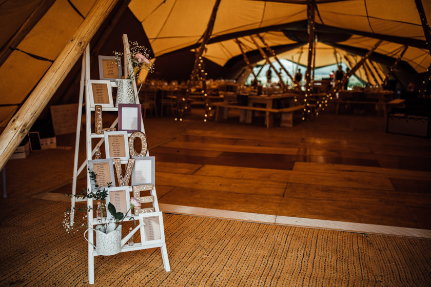 kirsty-michael-pytchley-tipi-wedding-369