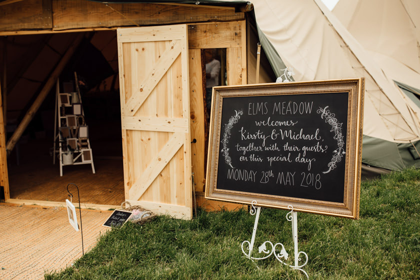 kirsty-michael-pytchley-tipi-wedding-376