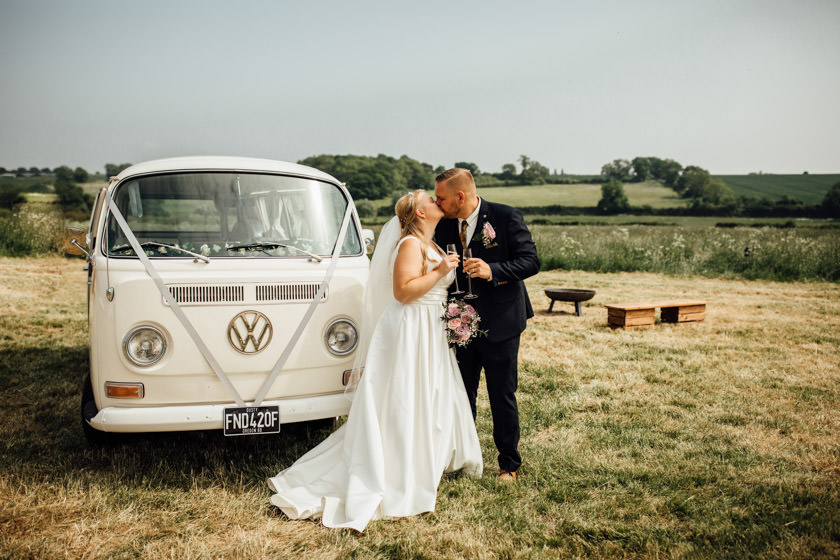 kirsty-michael-pytchley-tipi-wedding-419