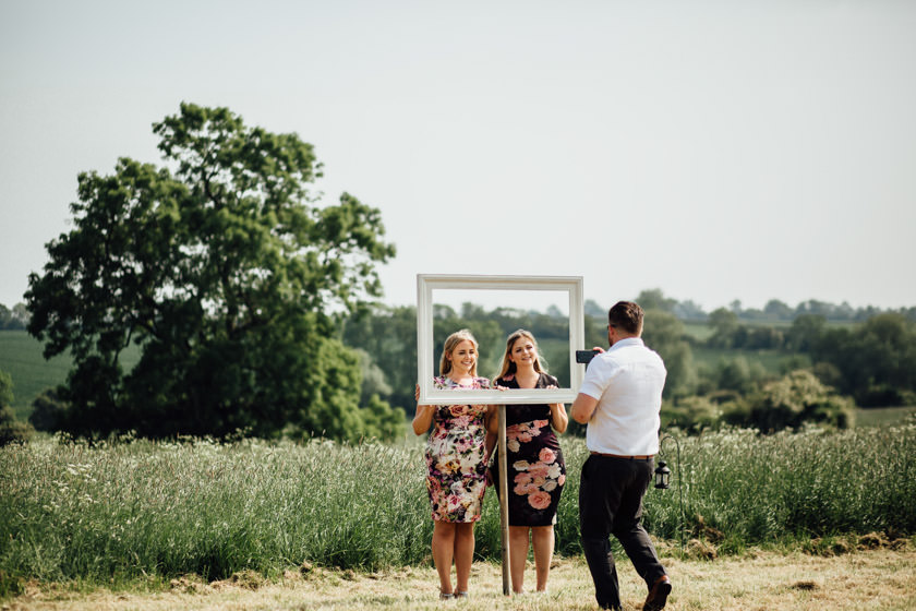 kirsty-michael-pytchley-tipi-wedding-426