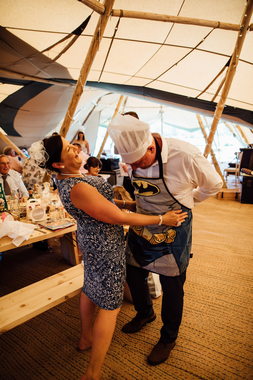 kirsty-michael-pytchley-tipi-wedding-430