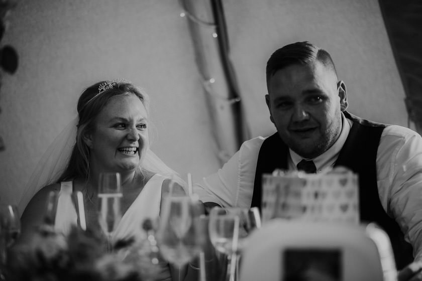 kirsty-michael-pytchley-tipi-wedding-491