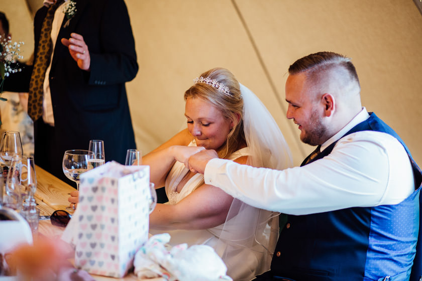kirsty-michael-pytchley-tipi-wedding-524