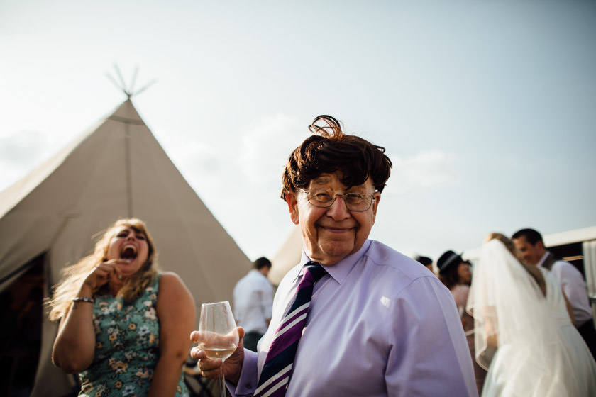 kirsty-michael-pytchley-tipi-wedding-551