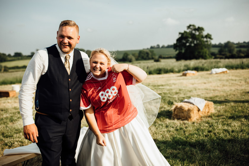 kirsty-michael-pytchley-tipi-wedding-556