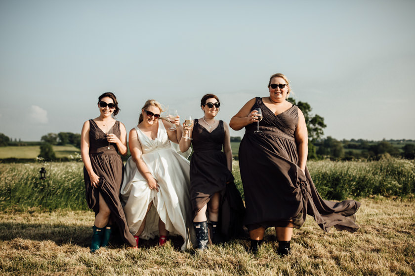 kirsty-michael-pytchley-tipi-wedding-612