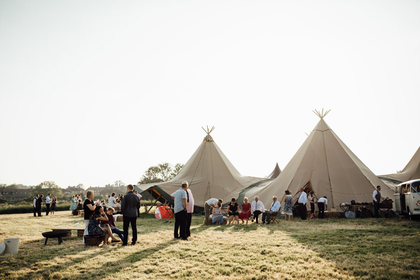 kirsty-michael-pytchley-tipi-wedding-663
