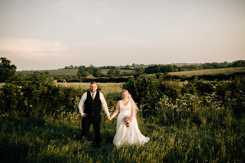 kirsty-michael-pytchley-tipi-wedding-699