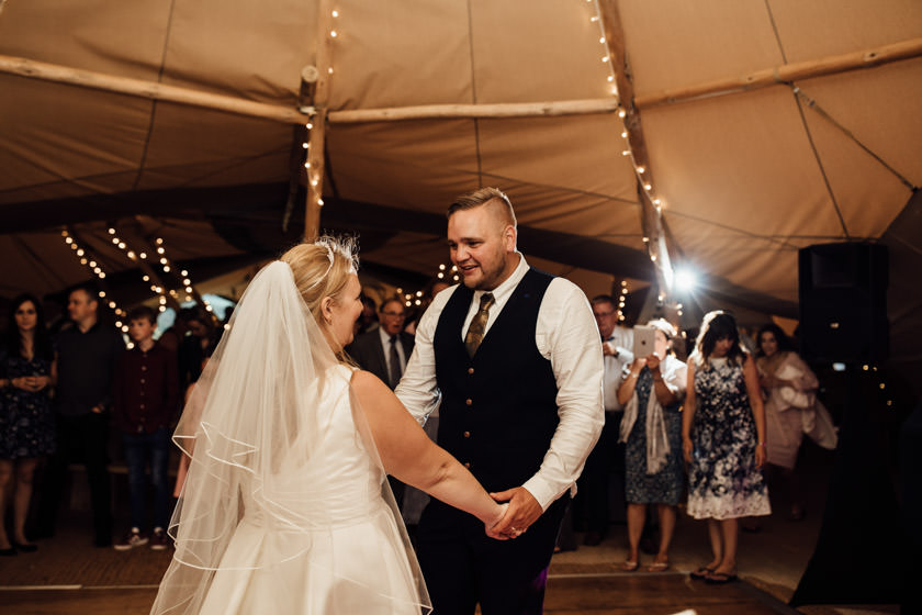 kirsty-michael-pytchley-tipi-wedding-760