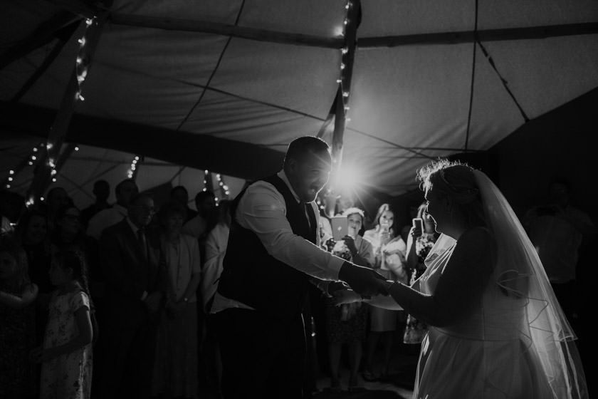 kirsty-michael-pytchley-tipi-wedding-771
